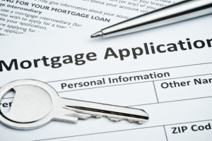 Should I get pre-qualified or pre-approved for a mortgage? What's the difference?