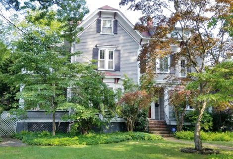 35 Central Avenue, Cranford <br /> Sold $799,000